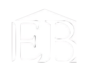 Elmazi Bodenbeläge GmbH
